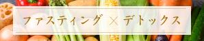 【海外輸入】 【】経堂) コムデギャルソン シャツ ストライプ COMME des GARCONS コムデギャルソン【】経堂) クレイジーパターン ストライプ シャツ サイズM メンズ, ワークショップコンドー:84b26038 --- pos.corocot.com